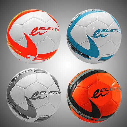 SoccerBalls-web